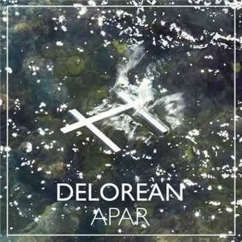 Delorean    - Apar (2013)