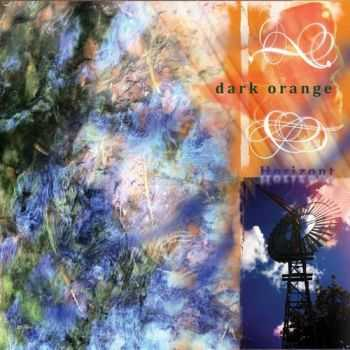 Dark Orange - Horizont (2CD) (2012)