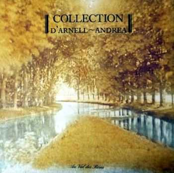 Collection D'Arnell-Andrea - Au Val Des Roses (1990)