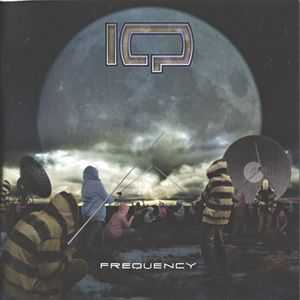 IQ - Frequency (2009)
