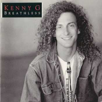 Kenny G - Breathles