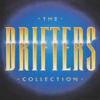 The Drifters - Collection (1996) HQ