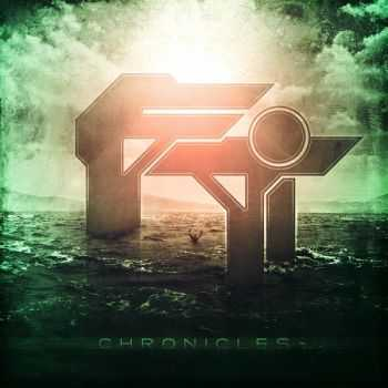 ForTiorI - Chronicles (2013)