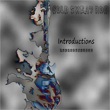 Cold Sweat Roc - Introductions 2013