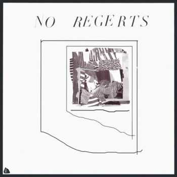 Chastity Belt - No Regerts (2013)