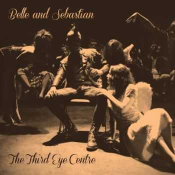 Belle and Sebastian - The Third Eye Centre (2013)