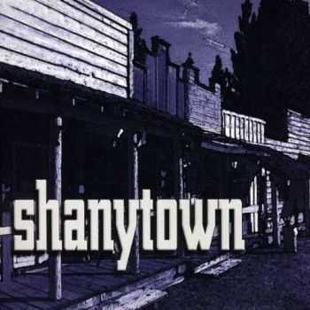 ShanyTown - ShanyTown 2012