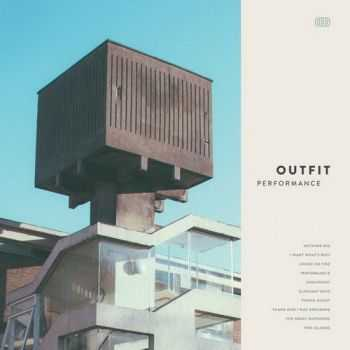 Outfit - Performance (2013)