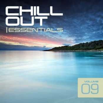 VA - Chill Out Essentials Vol 9 (2013)