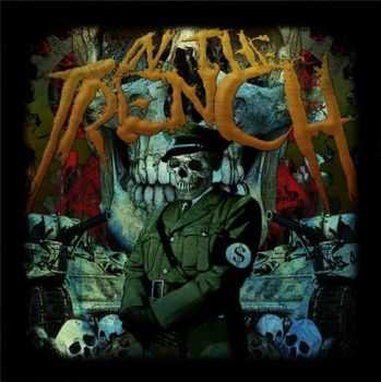 In The Trench - In The Trench (2009)