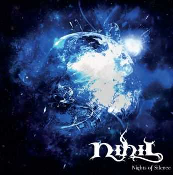 Nihil - Nights Of Silence (2013)