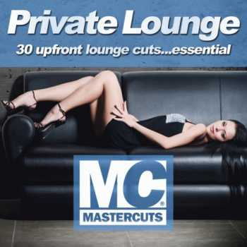 VA - Private Lounge (2013)