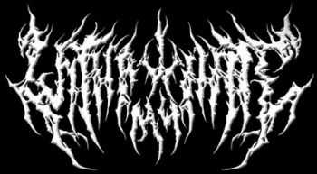 With All My Hate - Dysthymic Disorder (2012)