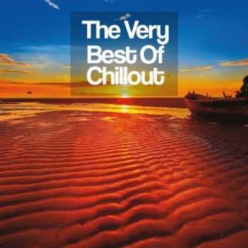 VA - The Very Best of Chillout (2013)