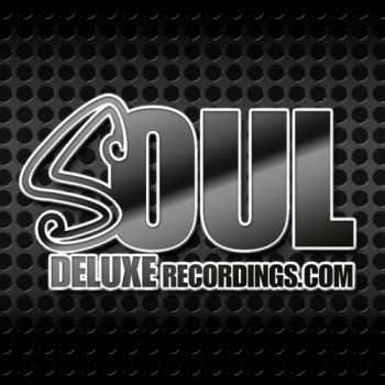 VA - The Groove of Soul Deluxe Recordings (2013)