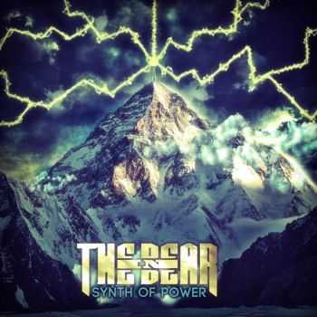 The Bear In The Bear - Synth Оf Power [Single] (2013)