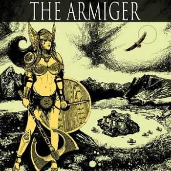 The Armiger - The Armiger (2013)