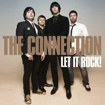 The Connection - Let It Rock (2013)
