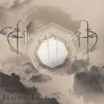 Havenlost - Haven, Lost (EP) (2013)
