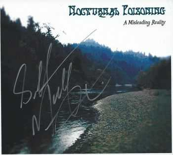 Nocturnal Poisoning - A Misleading Reality (2013)