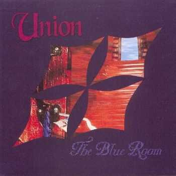Union - The Blue Room 2000