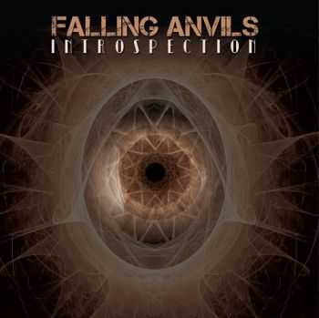 Falling Anvils - Introspection (2013)