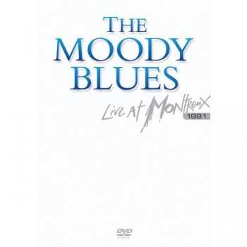 The Moody Blues – Live at Montreux 1991 (2013)