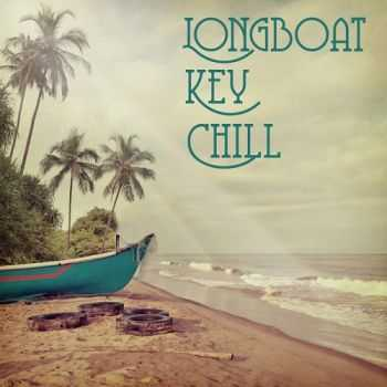 VA - Longboat Key Chill (2013)