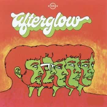 Afterglow - Afterglow (1968)