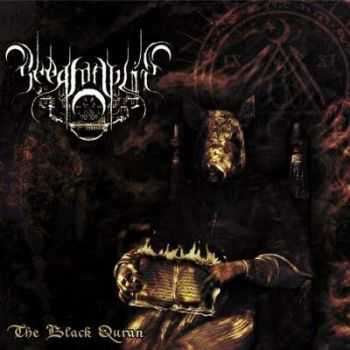 Seeds Of Iblis - The Black Quran (2013)