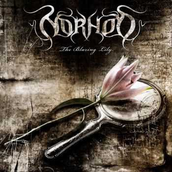 Norhod - The Blazing Lily (2013)