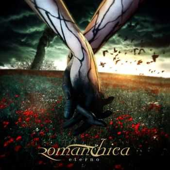 Romanthica - Eterno (2013)