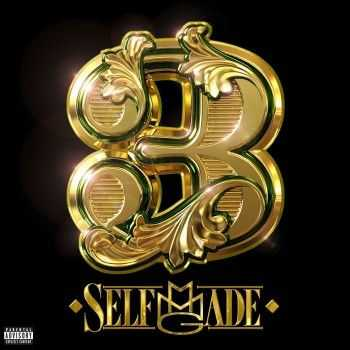 MMG - Self Made, Vol. 3  (2013)