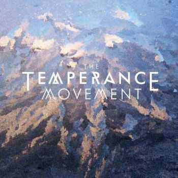 The Temperance Movement - The Temperance Movement (2013)