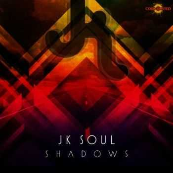 JK Soul - Shadows (2010)