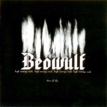 Beowulf - Slice Of Life (1980)