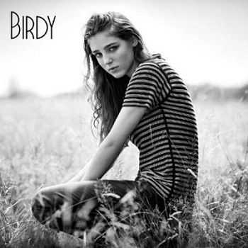 Birdy – Fire Within (2013)