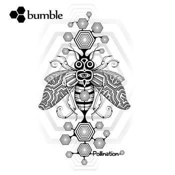 Bumble - Pollination (2013)