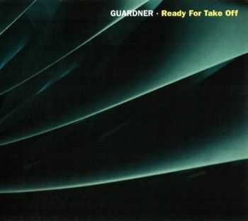 Guardner - Ready For Take Off (2007)