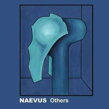 Naevus - Others (2013)