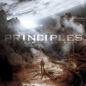Principles - The Path To Survival (2013)