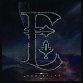 Emerson - Abhorrence [EP] (2013)