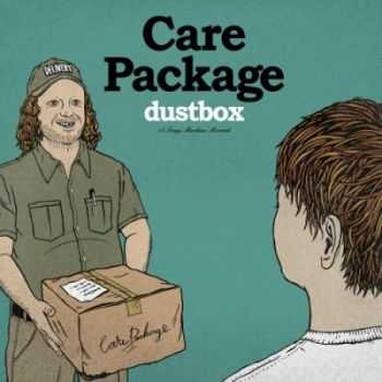 Dustbox - Care Package (2013)