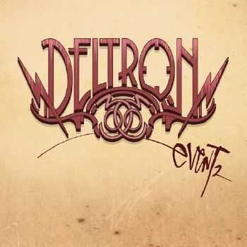 Deltron 3030 (Del The Funky Homosapien + Dan The Automator + Kid Koala) - Event 2 (2013)
