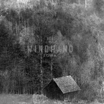 Windhand - Soma (2013)