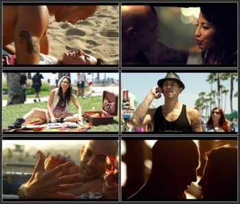 Alex Gaudino feat. Nicole Scherzinger - Missing You (2013)