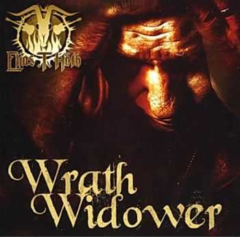 Elias T. Hoth - Wrath Widower (2012)