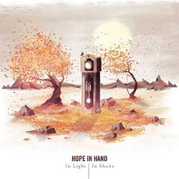 Hope In Hand – In Light In Shade (2013)