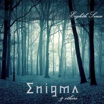Enigma and Other - Eighth Jense (2013)