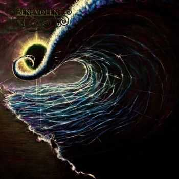 Benevolent - The Wave (2013)
